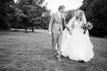 Website Tamar Koppel bruiloft (21)