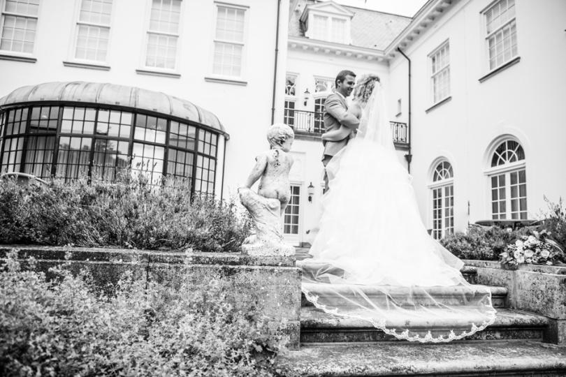 Website Tamar Koppel bruiloft (22)