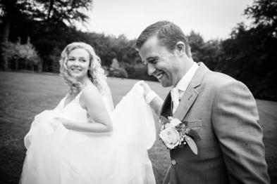 Website Tamar Koppel bruiloft (23)