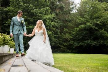 Website Tamar Koppel bruiloft (24)