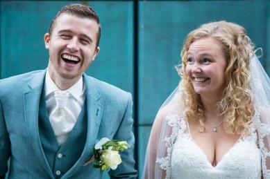 Website Tamar Koppel bruiloft (25)