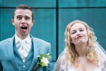 Website Tamar Koppel bruiloft (26)