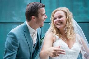 Website Tamar Koppel bruiloft (27)