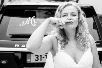 Website Tamar Koppel bruiloft (28)