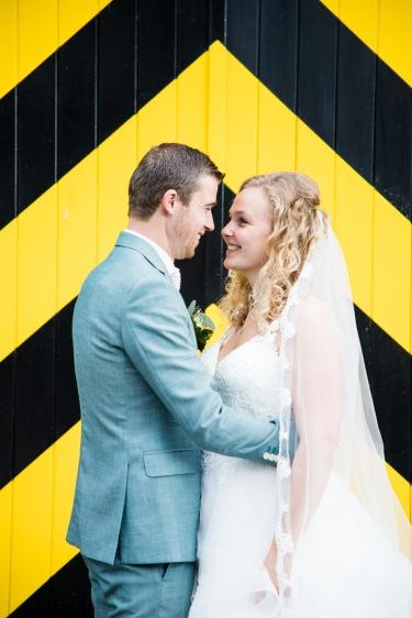 Website Tamar Koppel bruiloft (29)