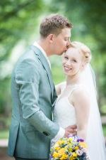Website Tamar Koppel bruiloft (3)