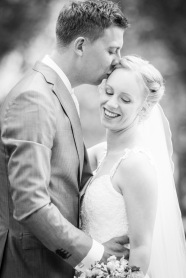Website Tamar Koppel bruiloft (4)