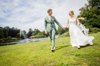 Website Tamar Koppel bruiloft (5)
