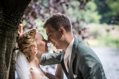 Website Tamar Koppel bruiloft (7)