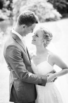 Website Tamar Koppel bruiloft (8)
