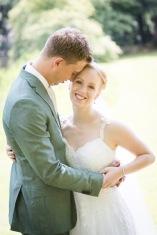 Website Tamar Koppel bruiloft (9)